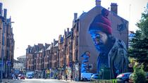 3-Hour Private Glasgow Essentials Tour, Glasgow, Private Sightseeing Tours