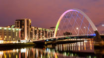 Glasgow at Night Private Tour, Glasgow, Private Sightseeing Tours