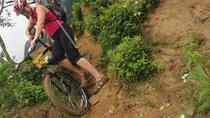 PHONG NHA ADVENTURE CYCLING, Central Vietnam, 4WD, ATV & Off-Road Tours