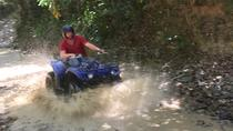 Cairns ATV Adventure Tour, Cairns & the Tropical North, 4WD, ATV & Off-Road Tours