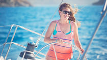 Fast-track Sailing Skipper Course - Virgin Islands, British Virgin Islands, Sailing Trips