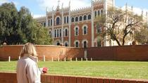 New Norcia Historial Town Tour with High Tea Lunch, Perth, Cultural Tours