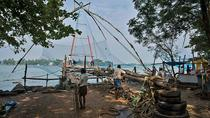 A walk with a Local - Fort kochi and Mattancherry, Kochi, City Tours