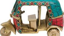 Experience the Essence of Old Kochi - with a Ride in Tuk Tuk, Kochi, Tuk Tuk Tours