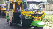 Full-Day Private Guided Kochi Tuk Tuk Tour with Hotel Pickup, Kochi, Tuk Tuk Tours