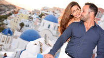 Santorini 1 Photo Tour - Session with your personal Photographer, Santorini, Photography Tours