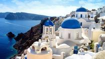 Santorini Highlight Private Tour 6 hours, Santorini, Private Sightseeing Tours
