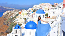 Santorini Photo Tour with your personal Photographer, Santorini, Photography Tours