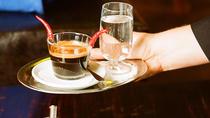 Small-Group Vienna Coffee-House Walking Tour, Vienna, Coffee & Tea Tours