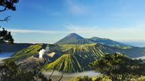 Private 3 Days, 2 Nights Highlights of Malang - Tour de Surabaya, East Java, Multi-day Tours