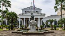 Private Tour: Full Day Jakarta Cosmopolitan Tour Including Cable Car Ride, Jakarta, Private ...