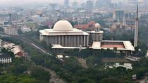 Private Tour: Half Day Jakarta Mosque and Church Tour, Jakarta, Private Sightseeing Tours
