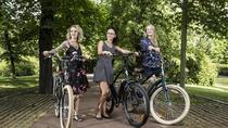 Prague nature highlights E-bike tour, Prague, Bike & Mountain Bike Tours