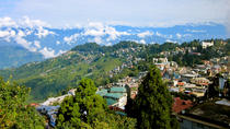 Private Day Trip to Kalimpong from Darjeeling, Darjeeling, Private Day Trips