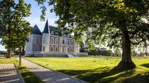 Bordeaux Medoc Wine Tour With a Picnic, Bordeaux, Wine Tasting & Winery Tours