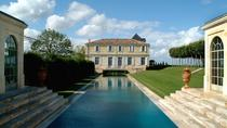 Bordeaux One Day Wine Tasting Tour in the Medoc, Bordeaux, Wine Tasting & Winery Tours