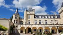 Discover Saint Emilion & Pomerol, Bordeaux, Day Trips