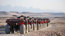desert safari_adventure_nature safari_eastern desert_quad runner_dunes buggy_4x4 jeep safari_sunset...