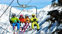 Banff Performance Ski Rental Including Delivery, Banff, Ski & Snowboard Rentals