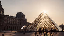 Last-Entry Louvre Museum Tour to See 'Mona Lisa' , Paris, Cultural Tours
