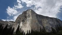 Private Full Day in Yosemite National Park from San Francisco