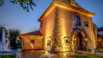 Private Sonoma and Napa Wine Tour from San Francisco, Napa & Sonoma, Wine Tasting & Winery Tours