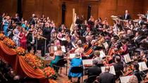 2018-19 Concert Season at the New York Philharmonic, New York City, Concerts & Special Events