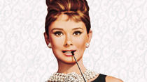 Breakfast at Tiffany's at the New York Philharmonic, New York City, Classical Music