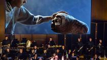 ET at the New York Philharmonic, New York City, Concerts & Special Events