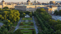 Authentic Experience: When in Vienna, do as the Viennese do! , Vienna, Private Sightseeing Tours