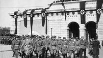 Historical Hitler Walking Tour of Vienna, Vienna, Historical & Heritage Tours