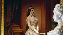 Mysterious Empress Sisi Tour, Vienna, Attraction Tickets