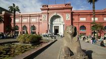 Cairo Layover Pyramids, Museum, Bazaar, Cairo, Layover Tours
