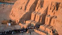 Day Tour to Abu Simbel from Aswan by car, Aswan, Cultural Tours