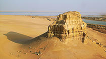Day Tour to Fayoum Oasis from Cairo, Cairo, Full-day Tours