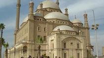 Day Tour to Islamic Cairo, Cairo, Cultural Tours