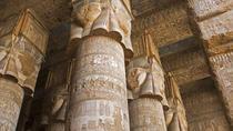 Full Day Tour to Dendera & Abydos, Luxor, Full-day Tours