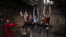 Skip The Line: Berlin Dungeon Admission Ticket, Berlin, Attraction Tickets