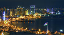 Magic Nights of Baku, Baku, Cultural Tours