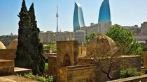 Rock Arts and Old Baku, Baku, Cultural Tours