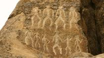 Small group tour to Primary Human Life, Azerbaijan, Half-day Tours