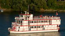 Niagara Dinner Cruise, Niagara Falls & Around, Dinner Cruises