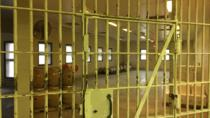 Southern Grace Distillery After Dark Prison Tour, Charlotte, Distillery Tours