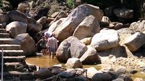 Hiking and snorkeling, Puerto Vallarta, Hiking & Camping