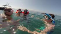 Private Bahia de Banderas south beaches adventure, Puerto Vallarta, Private Sightseeing Tours