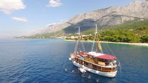CROATIAN ISLANDS SAILING - 8 DAY, Split, Cultural Tours
