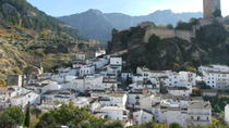 Full Day Private Tour: White Villages and Ronda from Seville, Seville, Private Sightseeing Tours