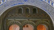 Seville Alcazar Private Guided Tour - Skip the Line Entry, Seville, Private Sightseeing Tours