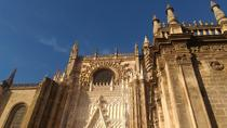 Seville Cathedral Private Guided Tour - Skip the Line Entry, Seville, Private Sightseeing Tours