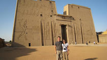 Budget Private Day Trip to Edfu and Kom ombo From Luxor, Luxor, Private Day Trips